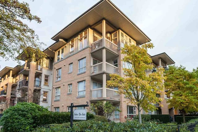 2338 Western Parkway - University VW Apartment/Condo for sale, 2 Bedrooms