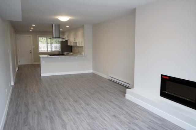 10531 Anahim Dr. (Lower Unit) - McNair House/Single Family for sale, 2 Bedrooms (10531 Anahim Dr. (Lower Unit))