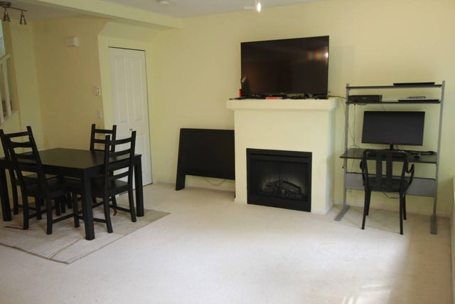 #15 - 7503 18th St. - Edmonds BE Townhouse for sale, 2 Bedrooms