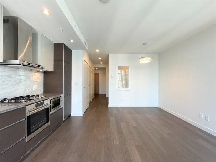 3909 - 6098 Station Street - Metrotown Apartment/Condo for sale