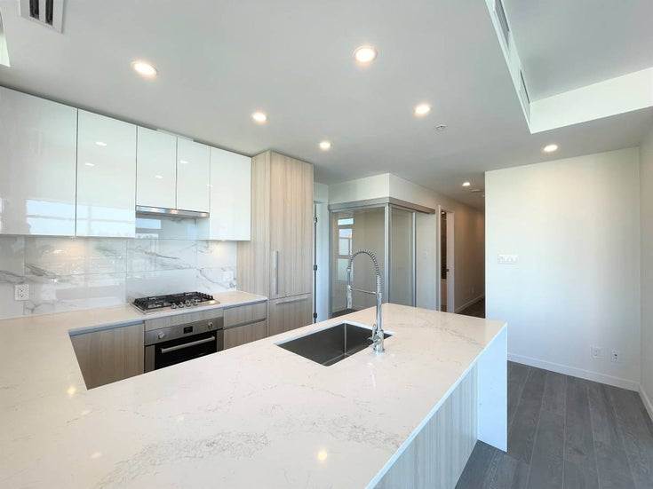5311 Goring Street, Burnaby, BC - Brentwood Park Apartment/Condo for sale, 2 Bedrooms