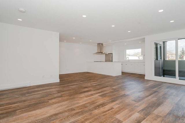 4270 Hastings Street - Willingdon Heights Townhouse for sale