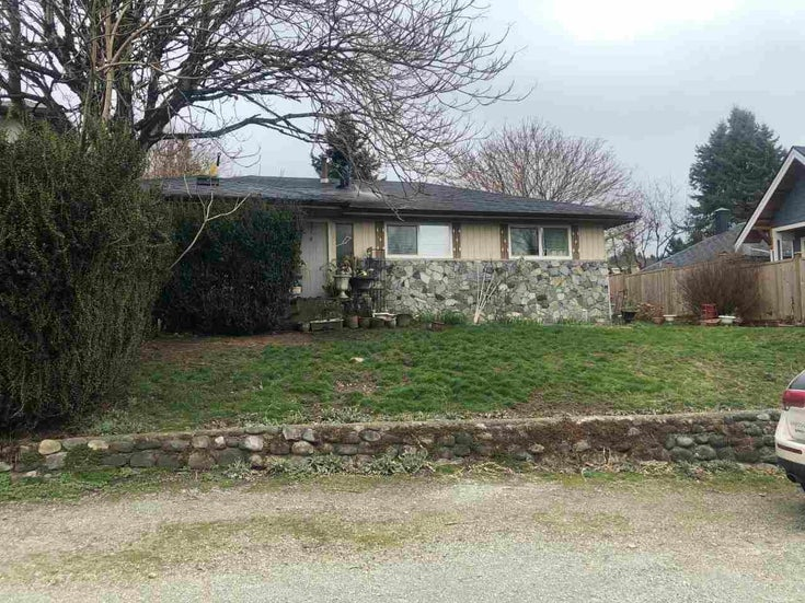 1121 QUADLING AVENUE - Maillardville House/Single Family for sale, 6 Bedrooms (R2586157)