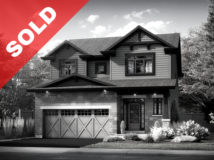 1375 Andersen Drive - Kingston Single Family for sale, 4 Bedrooms (K20005699)