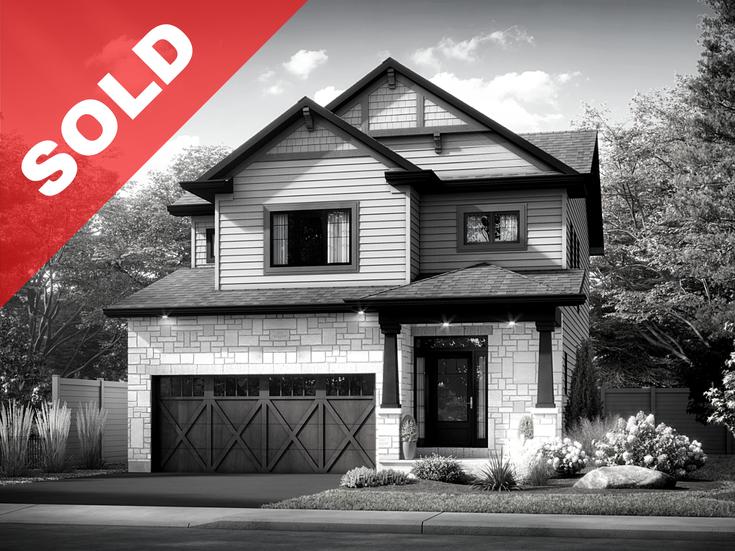 1383 Andersen Drive - Kingston Single Family for sale, 3 Bedrooms (K20005635)