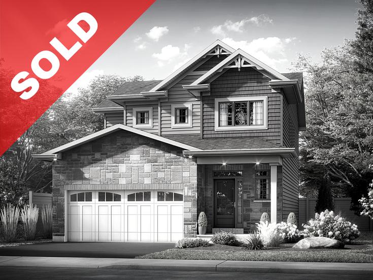1387 Andersen Drive - Kingston Single Family for sale, 4 Bedrooms