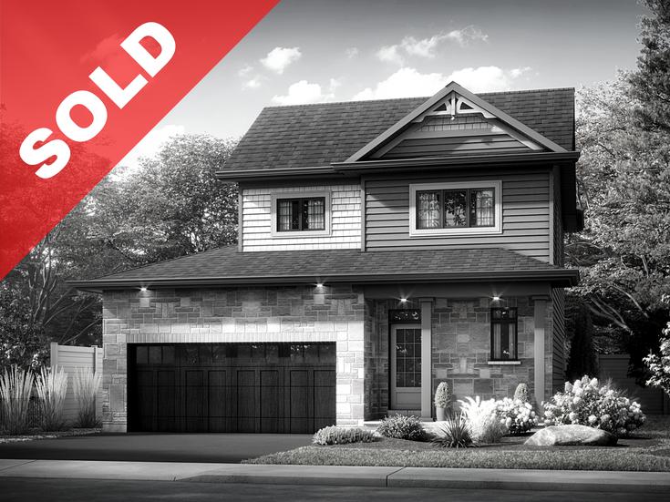 1379 Andersen Drive - Kingston Single Family for sale, 3 Bedrooms (K20005698)