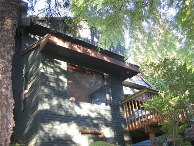 3421 PANORAMA RIDGE - Brio 1/2 Duplex for sale, 4 Bedrooms (V1140541)