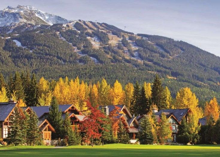 8028 CYPRESS PLACE - Green Lake Estates for sale(R2008062)