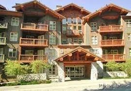 201 4660 BLACKCOMB WAY - Benchlands Apartment/Condo for sale, 1 Bedroom (R2037320)