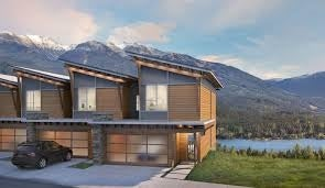 26 8400 ASHLEIGH MCIVOR DRIVE - Rainbow Townhouse for sale, 3 Bedrooms (R2130497)