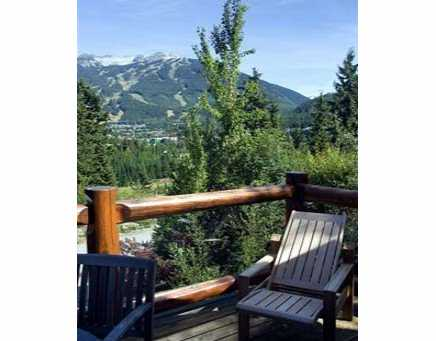 3426 BLUEBERRY DR - VWHWH House/Single Family for sale, 5 Bedrooms (V609738)