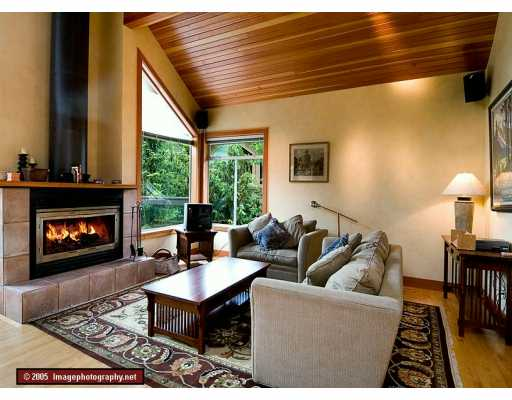 # 26 4501 BLACKCOMB WY - VWHWH Townhouse for sale(V628982)