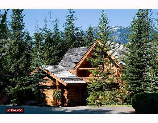 4922 HORSTMAN LN - VWHWH House/Single Family for sale, 5 Bedrooms (V649028)