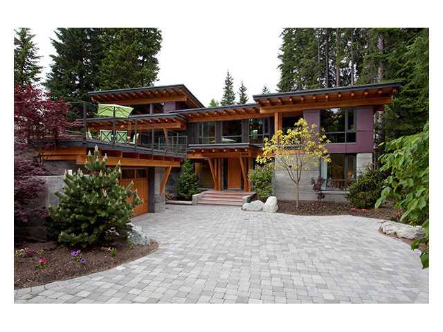 6618 CEDAR GROVE LN - VWHWH House/Single Family for sale, 4 Bedrooms (V803849)