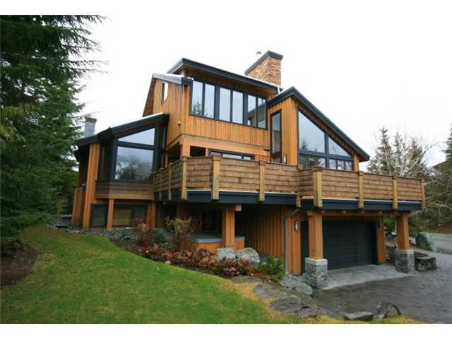6282 PAR RD - VWHWH House/Single Family for sale, 4 Bedrooms (V823599)