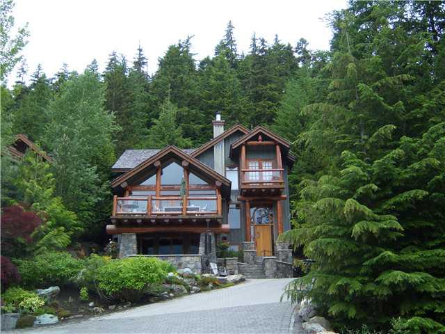3426 BLUEBERRY DR - VWHWH House/Single Family for sale, 4 Bedrooms (V840234)