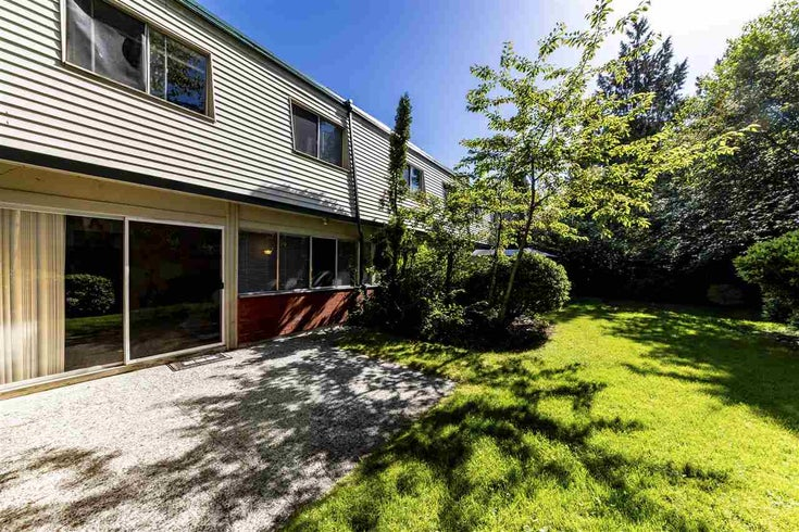 935 WESTVIEW CRESCENT - Upper Lonsdale Townhouse for sale, 3 Bedrooms (R2417094)