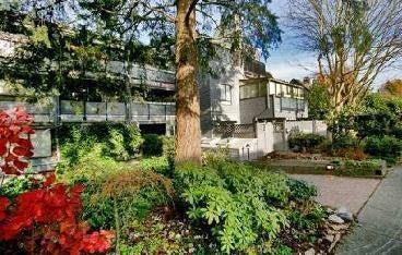 204 2125 YORK AVENUE - Kitsilano Apartment/Condo for sale, 1 Bedroom (R2225748)