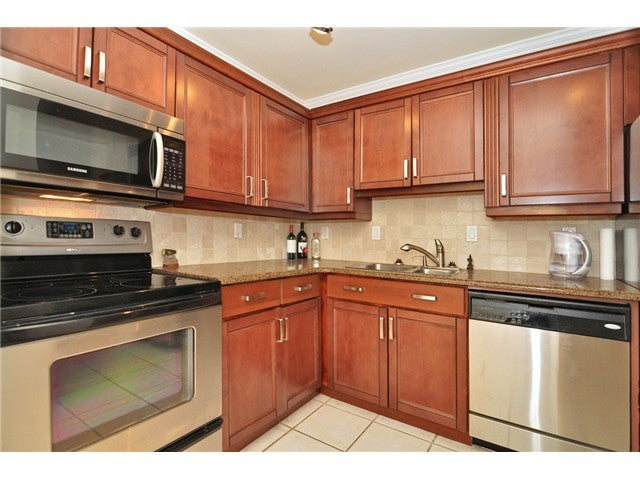 # 213 1106 PACIFIC ST - West End VW Apartment/Condo for sale, 1 Bedroom (V1046579)