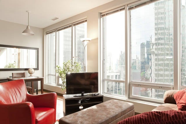 903 989 NELSON STREET - Downtown VW Apartment/Condo for sale, 1 Bedroom (R2246531)