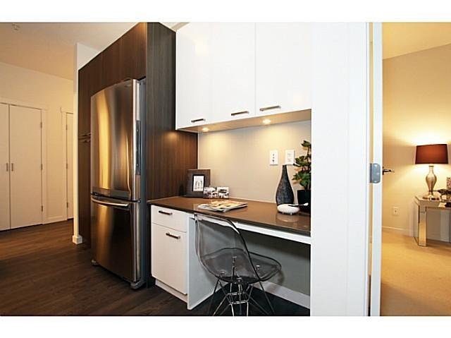 # 107 617 SMITH AV, V3J 2W2 -  Apartment/Condo for sale, 2 Bedrooms (V1041345)