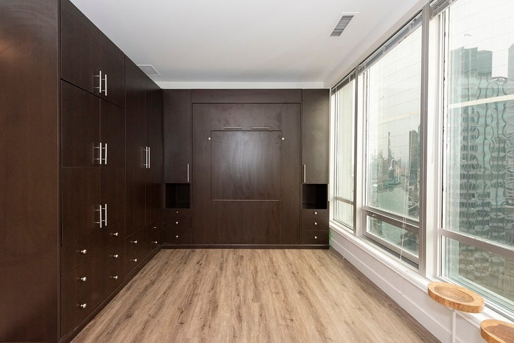 989 Nelson Street - Downtown VW Apartment/Condo for sale(Vancity Flats)