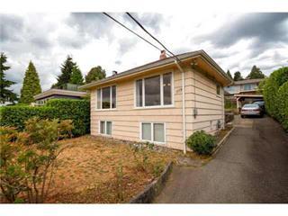 1133 Ottaburn Road - British Properties House/Single Family for sale, 2 Bedrooms (V1047530)