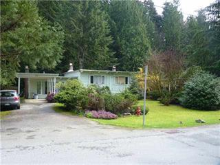 33-35 Glenmore Drive - Glenmore House/Single Family for sale, 6 Bedrooms (V1113704)