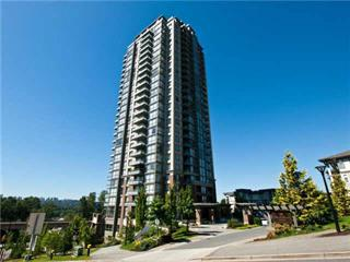2802 4888 Brentwood Drive - Brentwood Park Apartment/Condo for sale, 2 Bedrooms (V1096417)