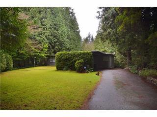 490 Macbeth Crescent - Cedardale House/Single Family for sale, 4 Bedrooms (V988147)