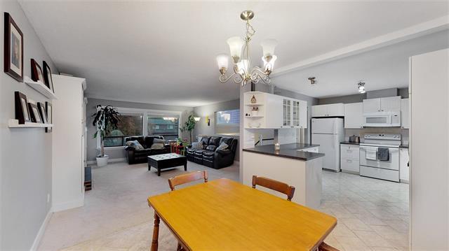 9398 212B STREET - Walnut Grove House/Single Family for sale, 5 Bedrooms (R2412235)