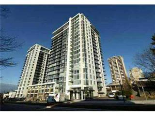 403 158 W 13th Street - Central Lonsdale Apartment/Condo for sale, 1 Bedroom (V1047540)
