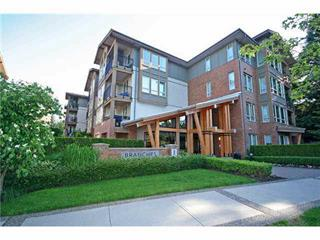 208 1111 E 27th Street - Lynn Valley Apartment/Condo for sale, 3 Bedrooms (V1065666)