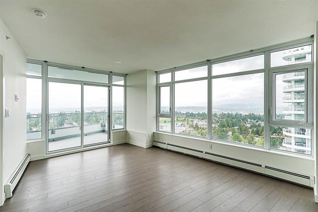 2003 13308 CENTRAL AVENUE - Whalley Apartment/Condo for sale, 2 Bedrooms (R2401991)