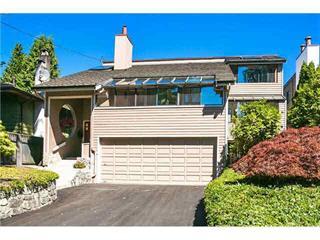 1451 Fulton Avenue - Ambleside House/Single Family for sale, 4 Bedrooms (V1078695)