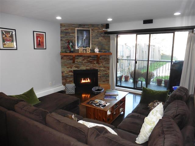 337 9101 HORNE STREET - Government Road Apartment/Condo for sale, 3 Bedrooms (R2330471)