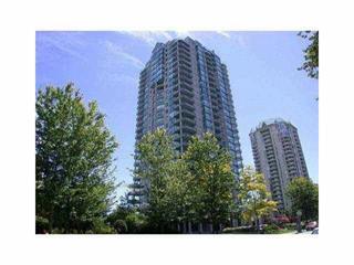 8e 6128 Patterson Avenue - Metrotown Apartment/Condo for sale, 2 Bedrooms (V1114301)