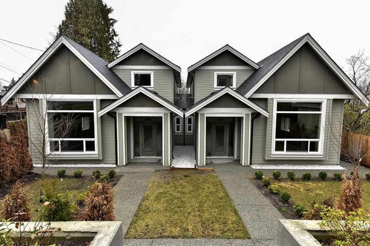 5047 BUXTON STREET - Metrotown House/Single Family for sale, 4 Bedrooms (R2229177)