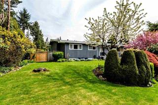 3532 Delbrook Avenue - Delbrook House/Single Family for sale, 4 Bedrooms (R2163103)