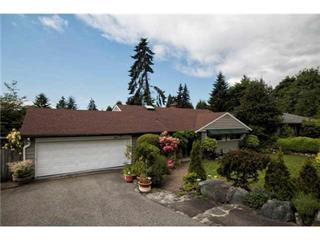 1274 Ottaburn Road - British Properties House/Single Family for sale, 5 Bedrooms (V1066839)