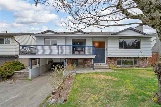 20211 47A AVENUE - Langley City House/Single Family for sale, 4 Bedrooms (R2539473)