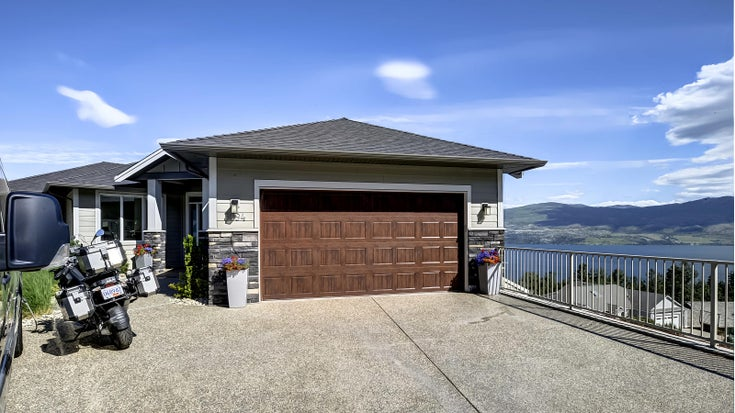 3094 Lakeview Cove Road, - West Kelowna House for sale, 4 Bedrooms (10160847)