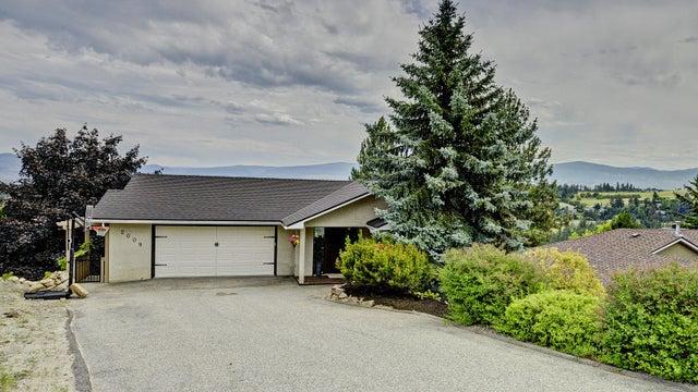 2009 Horizon Dr - WKE - West Kelowna Estates Single Family for sale, 4 Bedrooms (10137738)
