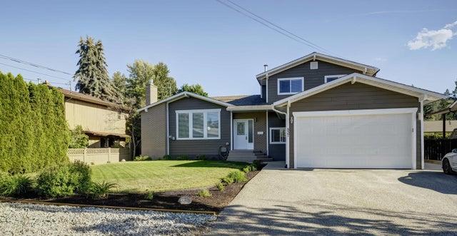 837 Hammer Avenue, - Kelowna House for sale, 5 Bedrooms (10160794)
