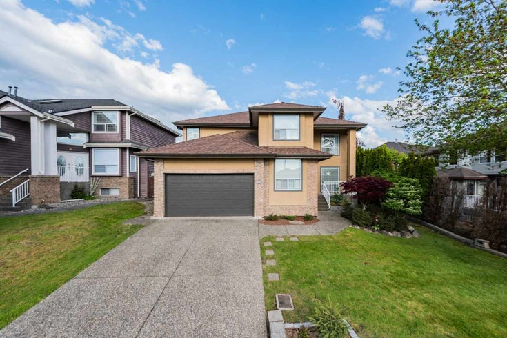8234 153 Street - Fleetwood Tynehead House/Single Family for sale, 8 Bedrooms (R2454249)
