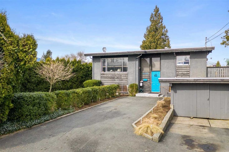 46139 BROOKS AVENUE - Chilliwack E Young-Yale House/Single Family for sale, 4 Bedrooms (R2583265)