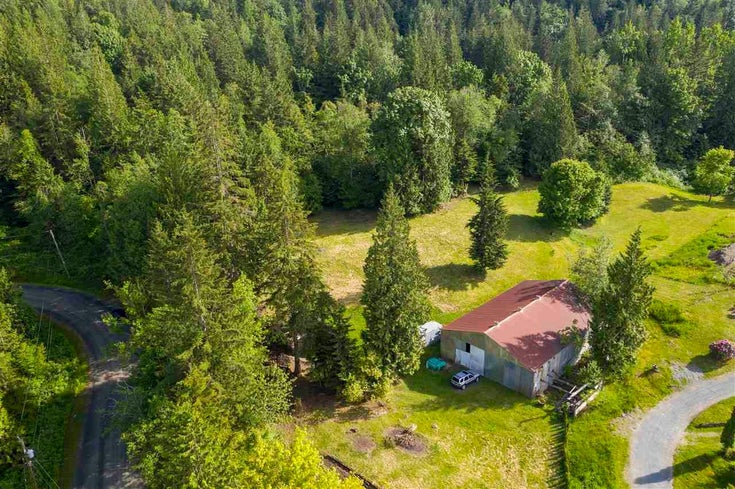 51300 RUDDOCK ROAD - Eastern Hillsides for sale(R2588570)
