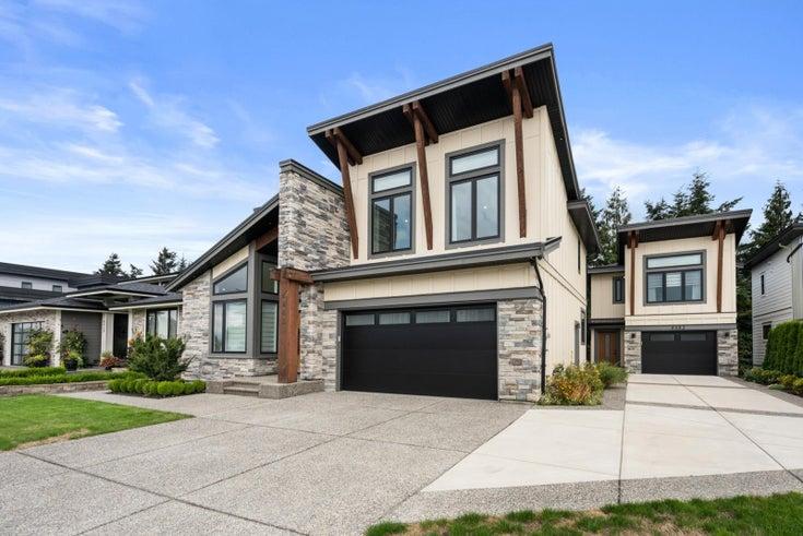 6462 FAIRWAY STREET - Sardis East Vedder Rd House/Single Family for sale, 7 Bedrooms (R2613960)