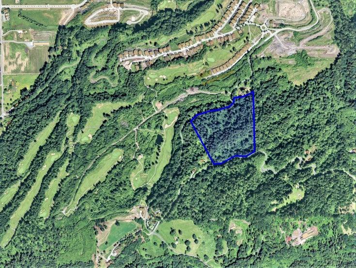 8000 Nixon Road - Eastern Hillsides Land for sale(C8037477)